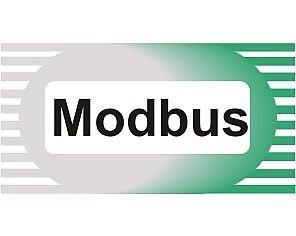 FLProg – Новая реализация обмена по Modbus RTU - 1