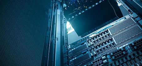 Перспективы рынка хранения данных - 1