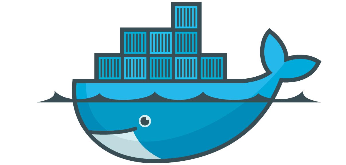 Docker на службе команды .NET-разработчиков - 1