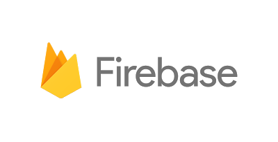 Google I-O 2016: развитие платформы Firebase - 1