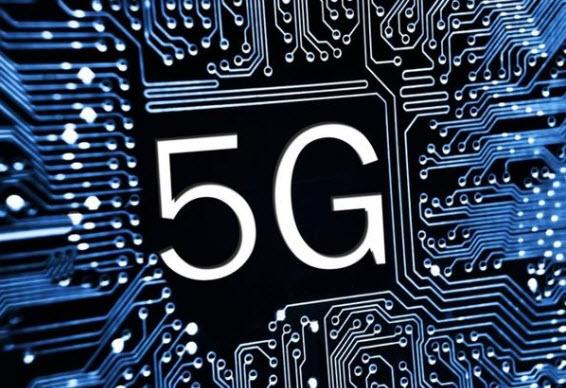 Intel и Foxconn будут вместе работать над технологиями 5G