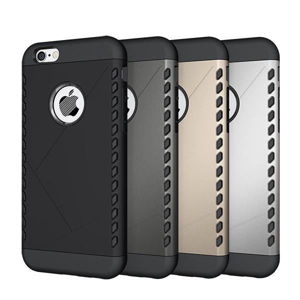Oppomart предлагает чехлы для смартфонов iPhone 7 и iPhone 7 Plus