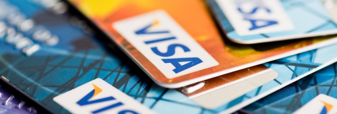 Хаордическая организация Visa (Часть 3) - 1