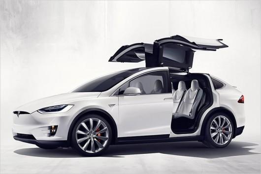 Илон Маск о симуляторе реальности, в котором мы живём, о политическом устройстве Марса и будущих автомобилях Apple - 3