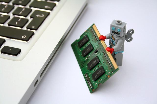 Роботы и робототехника: Дайджест Университета ИТМО - 2