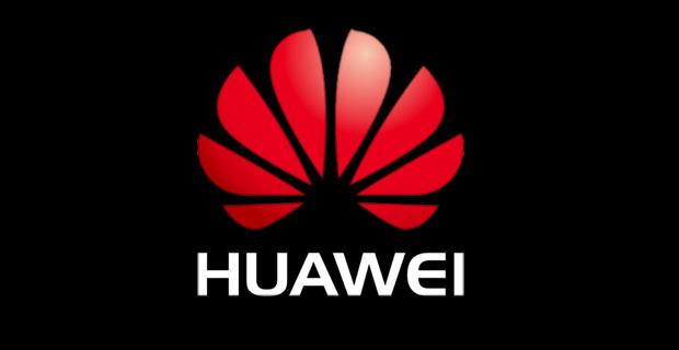 Huawei выпустит смартфон с поддержкой Daydream VR этой осенью