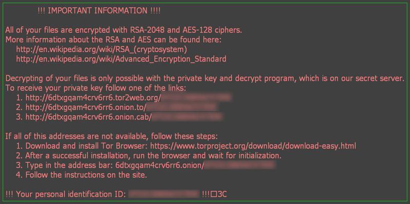 Security Week 22: Microsoft против паролей, судебные неувязки с Tor, криптолокер атакует клиентов Amazon - 3