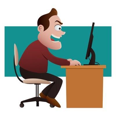 Security Week 22: Microsoft против паролей, судебные неувязки с Tor, криптолокер атакует клиентов Amazon - 1