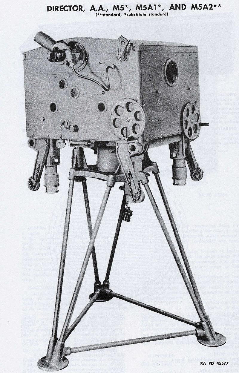 Джон Уитни как пионер компьютерной графики и IBM 2250 как инструмент создания компьютерных видеоэффектов - 2