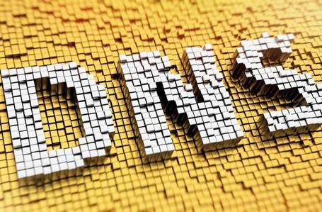Нежелательное ПО DNS Unlocker использует метод DNS hijack для обмана пользователей - 1