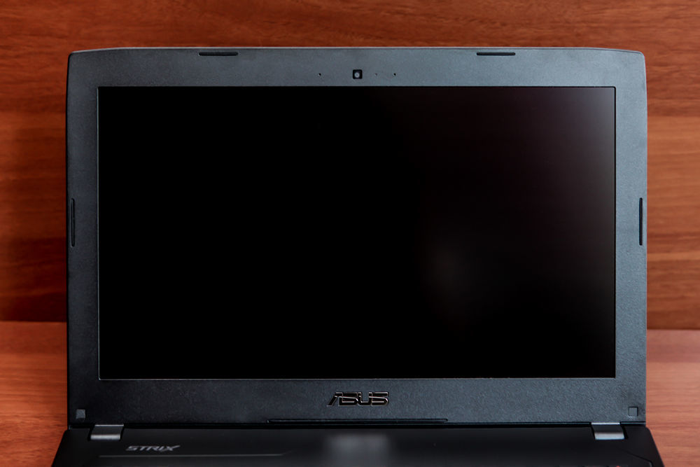 Обзор игрового ноутбука ASUS GL502VT - 20