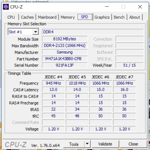 Обзор игрового ноутбука ASUS GL502VT - 6