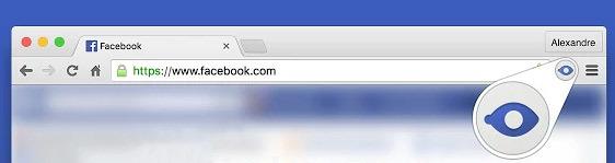 Шестое чувство Facebook - 1