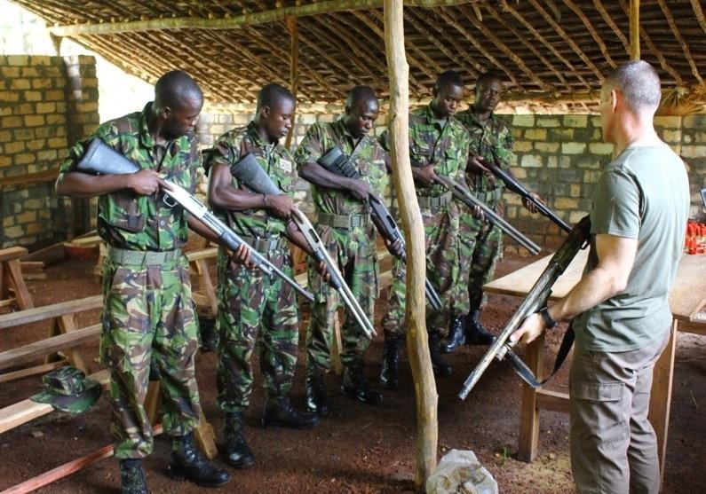Защитники природы Африки пострадали от обновления Windows 10 - 3