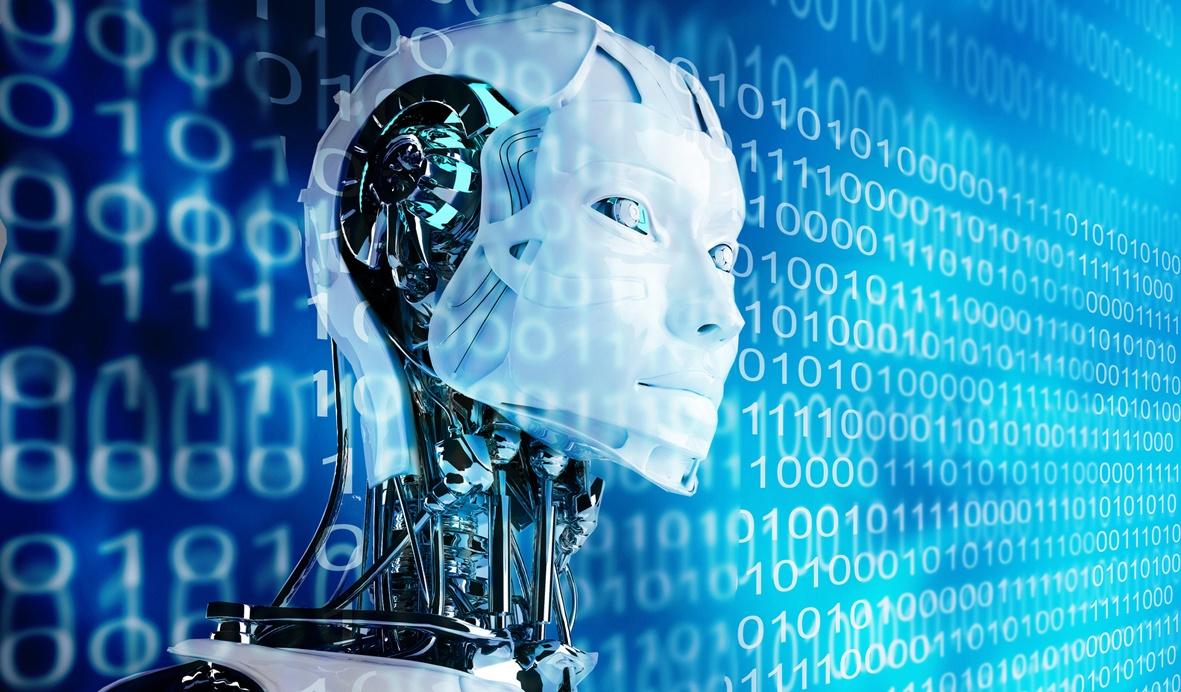 Скайнет не пройдет. Google DeepMind разрабатывает «большую красную кнопку» для отключения искусственного интеллекта - 2