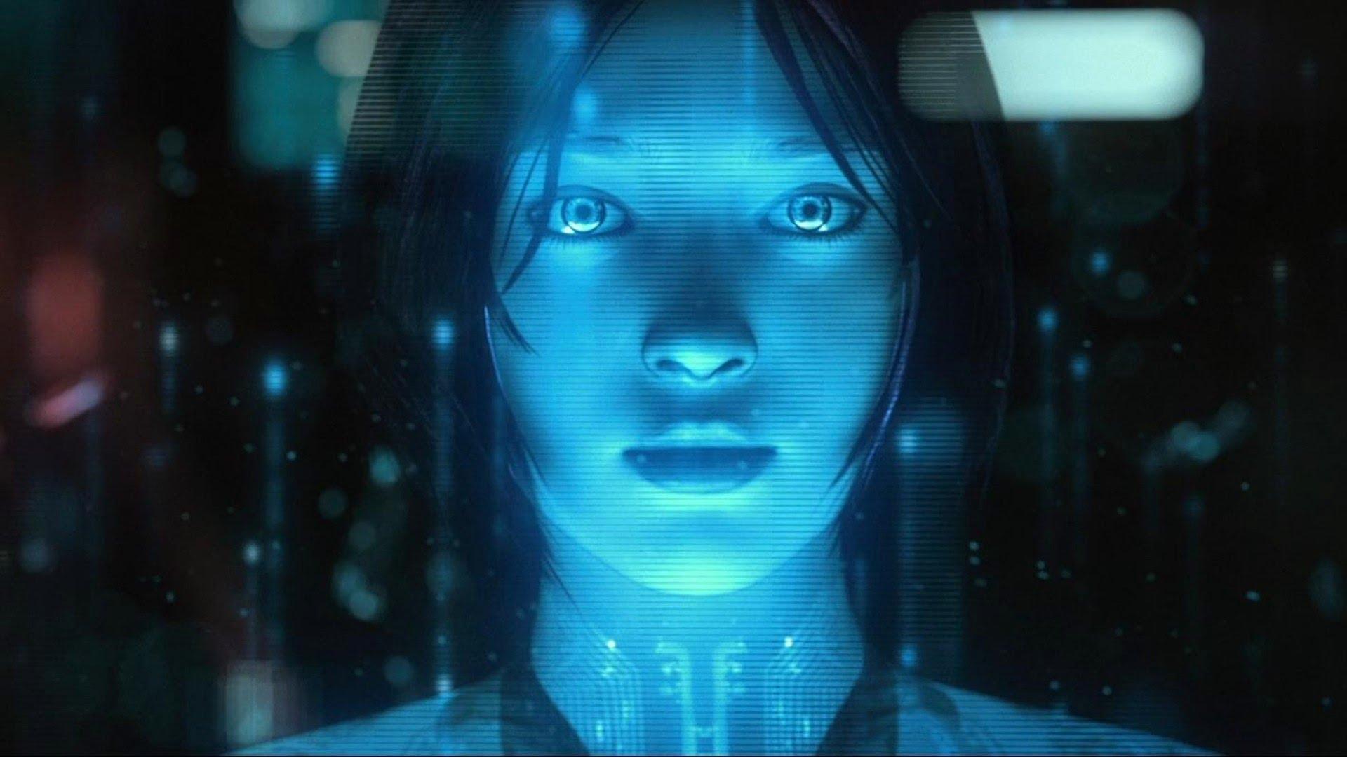 Скайнет не пройдет. Google DeepMind разрабатывает «большую красную кнопку» для отключения искусственного интеллекта - 4