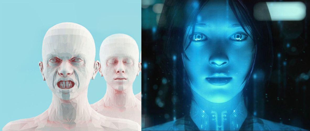Скайнет не пройдет. Google DeepMind разрабатывает «большую красную кнопку» для отключения искусственного интеллекта - 1