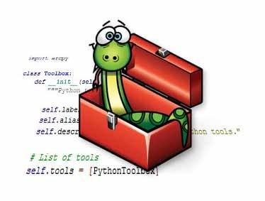Встраивание PyPy кода в приложения на C - 1