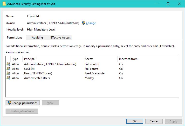 Asus автоматически обновляет BIOS-UEFI по HTTP без верификации - 5