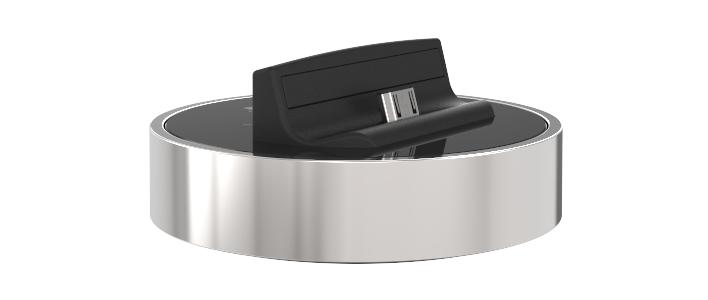 Датская компания Lumigon представила смартфон с камерой ночного видения - 8