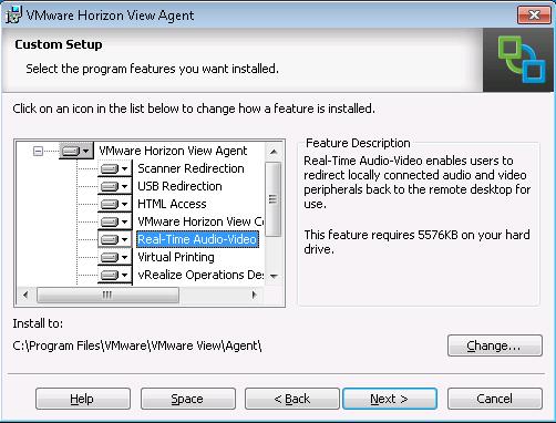 Экспресс-курс для подготовки к экзамену Horizon 6 (with View) 2V0-651 - 3