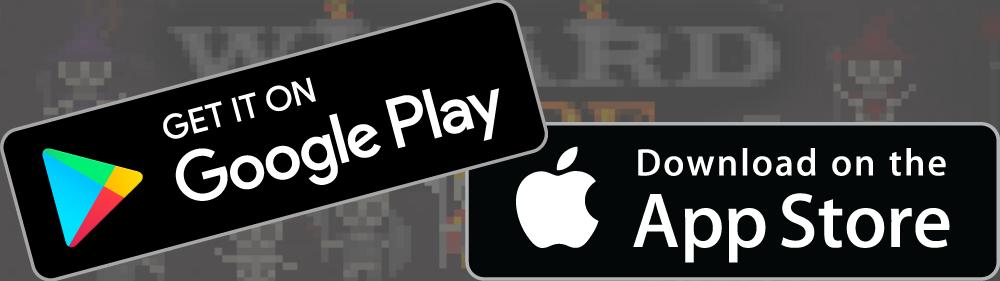 Подводные камни при релизе игры в Google Play и App Store - 1