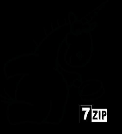 Проверяем исходный код 7-Zip с помощью PVS-Studio - 1