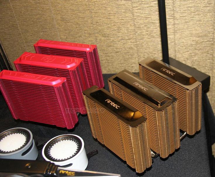 Габариты модели Elegant Single равны 69 x 142 x 155 мм