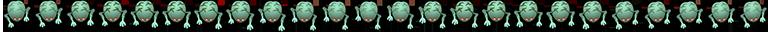 Unity3D Ускорить отрисовку 2D анимации в разы? Легко - 1