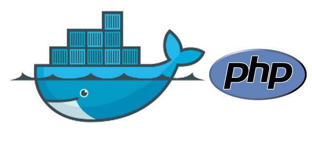 Готовим простой блог на микросервисах, пишем свой микрофреймворк на php и запускаем все на Docker с примерами - 4