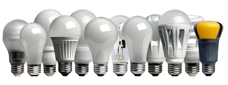 Как мы добились энергосбережения на освещении и выработали больше энергии при помощи люксметра - 6