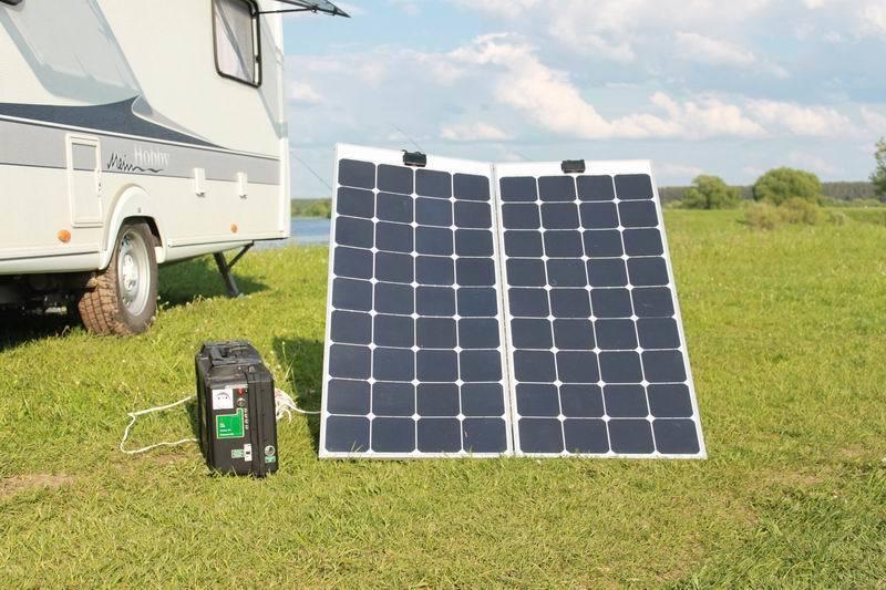 Как мы добились энергосбережения на освещении и выработали больше энергии при помощи люксметра - 8