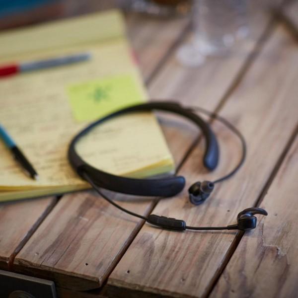 Bose представила наушники QuietComfort 35, QuietComfort 30, SoundSport и SoundSport Plus