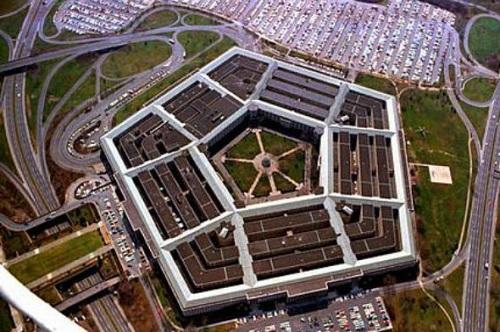 Пентагон решил разместить заказы на производство военных микросхем на мощностях Globalfoundries
