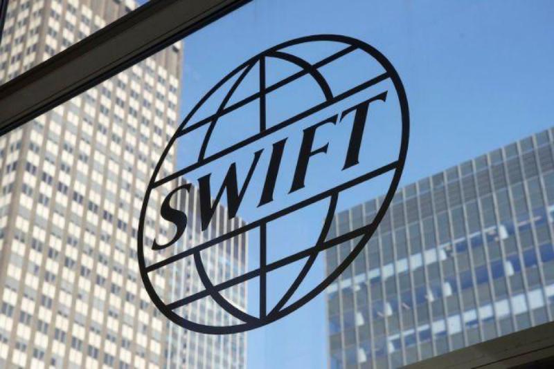 Lazarus: Кто стоит за атаками на систему банковских переводов SWIFT - 1