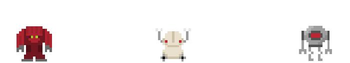 Рейтинг ботов The Bot Power 2016 - 2