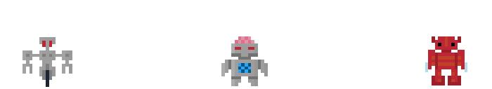 Рейтинг ботов The Bot Power 2016 - 45
