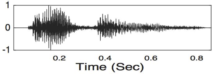 Запись звука через вибромотор телефона - 9