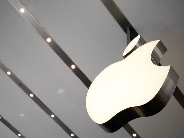 Фирменные магазины Apple всё-таки появятся в Индии
