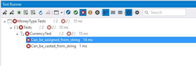 CodeRush for Roslyn: Part 1 — полезные фичи для разработки через тестирование - 6
