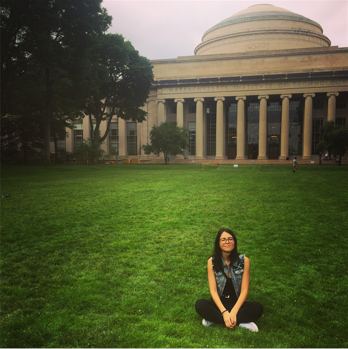Anna-Article-Wolfram-Summer-School-2015_11.png
