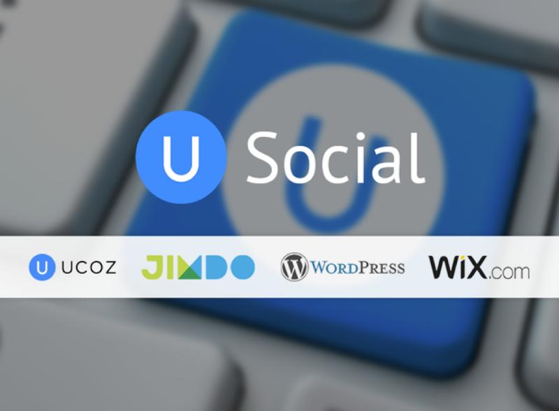 От браузерных закладок к новой эре: немного об истории развития сервисов социальных кнопок - 14