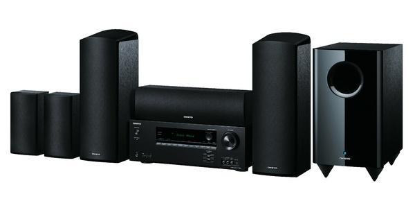 «Смотрим дома»: Dolby Atmos и его друзья - 2
