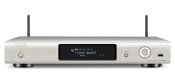 «Смотрим дома»: Dolby Atmos и его друзья - 5