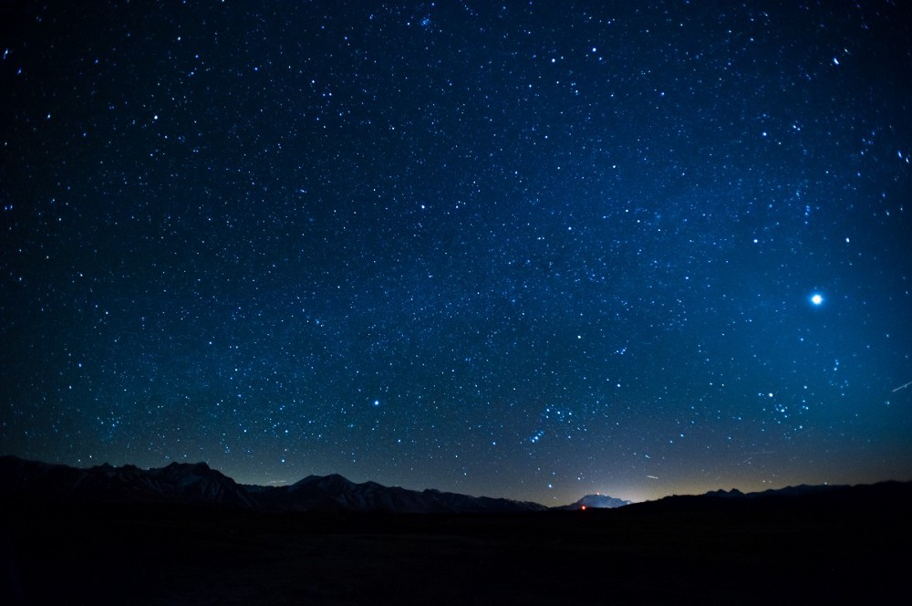 Спросите Итана №54: какой самый ранний из сигналов Вселенной мы зафиксировали? - 11
