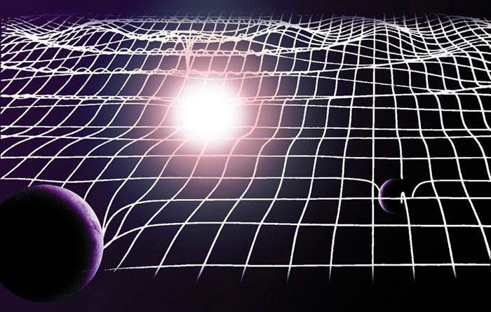 Спросите Итана №54: какой самый ранний из сигналов Вселенной мы зафиксировали? - 5