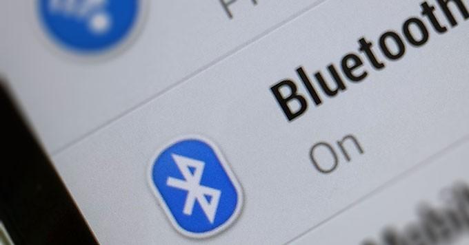 Bluetooth SIG представит новый стандарт через неделю