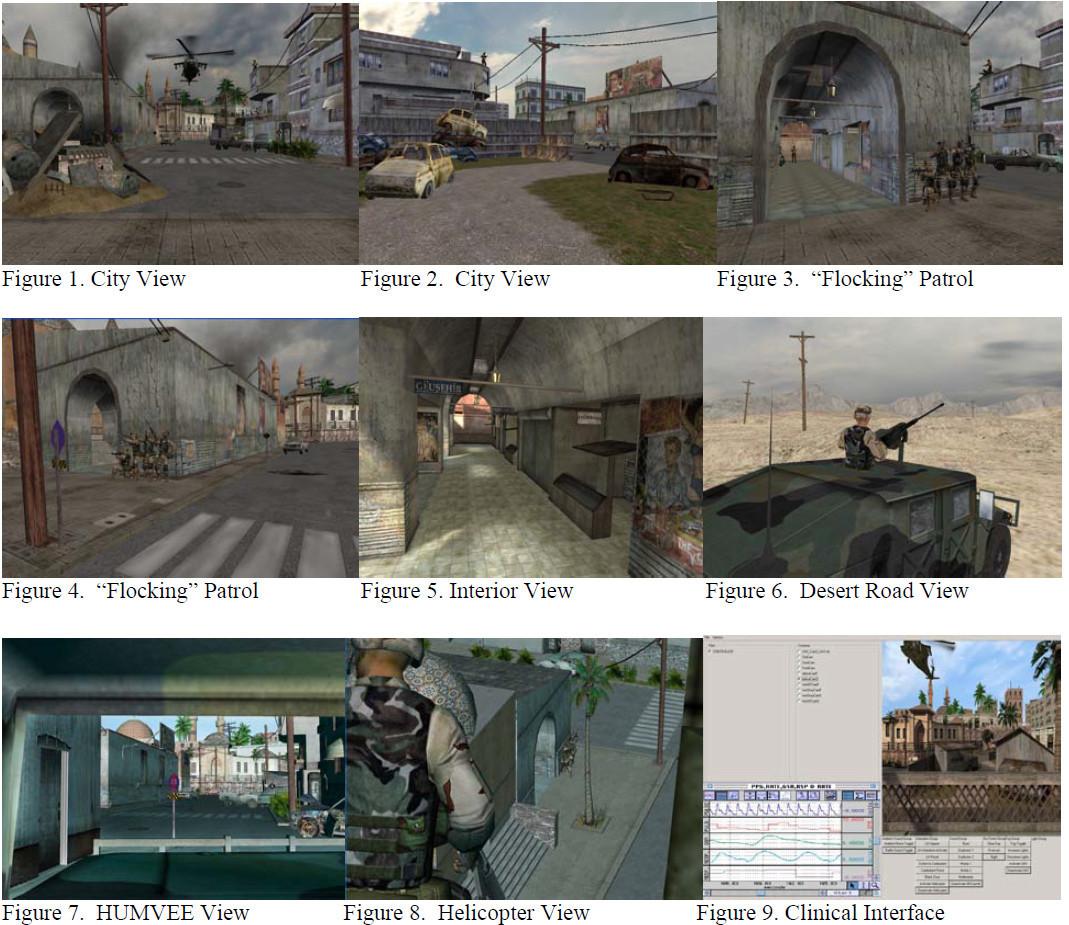 Технологии виртуальной реальности в медицине - 11