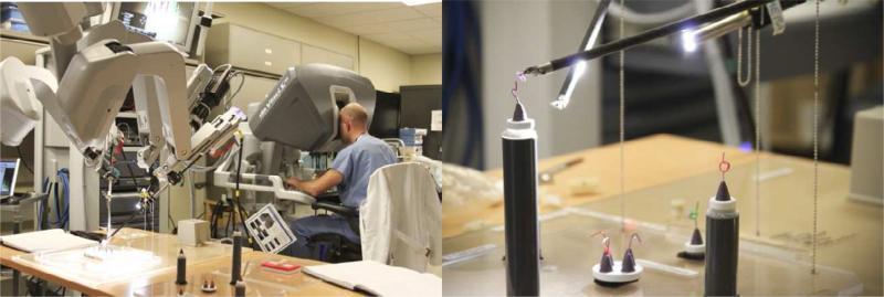 Технологии виртуальной реальности в медицине - 7