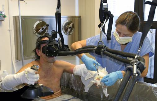 Технологии виртуальной реальности в медицине - 9